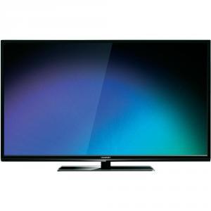 Led display tv screen