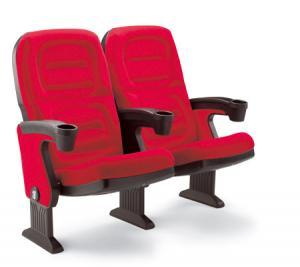 Scaune scaune conferinta