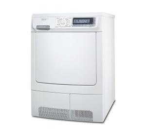 Uscator de rufe Electrolux EDI 97170W