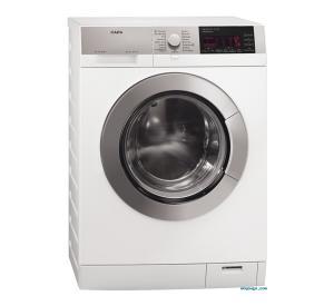 Masina de spalat  rufe Aeg L98699FL