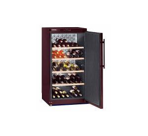 Vitrina pentru vin Liebherr WK 2976