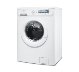 Masina de spalat  rufe Electrolux EWF 127570W