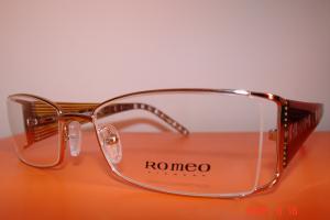 Rame ochelari Romeo