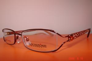 Rame de ochelari Louiszone 2