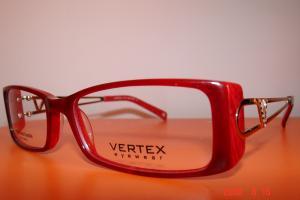 Rame de ochelari Vertex