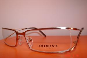 Rame de ochelari romeo