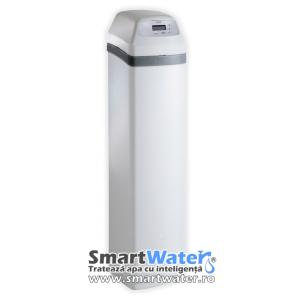 Sistem de Filtrare: Filtre Apa - Filtru Apa Ecowater ETF 2100