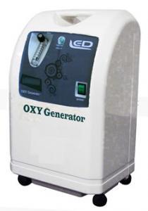OXY Generator