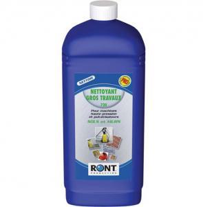Cumparare detergenti
