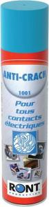 Spray contacte electrice