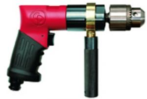 Scule chicago pneumatic