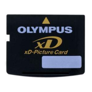 Card de memorie xd 1gb