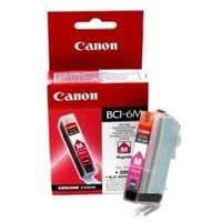 Cartus color magenta canon bci6m
