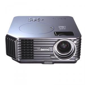 Videoproiector benq mp622