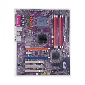 Biostar p4m80-m7