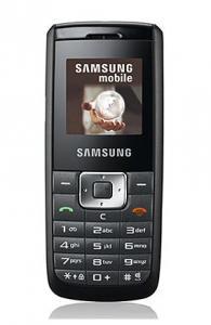 Telefon samsung b100
