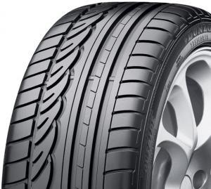 Anvelopa Dunlop - Sport 01