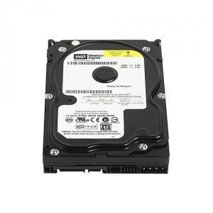 Hard disk western digital