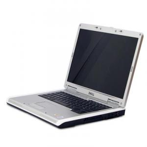Notebook dell inspiron 1520