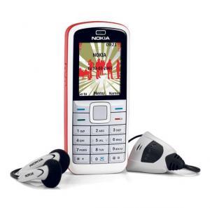 Telefon nokia 5070
