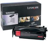 Toner lexmark 0012a8320 0012a8320