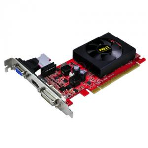Nvidia geforce 8400m gs