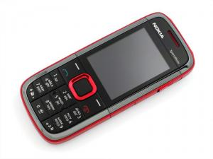 Telefon nokia 5130 xpress music