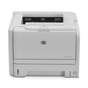 Imprimanta hp laserjet 4 plus