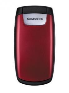 Telefon samsung c260