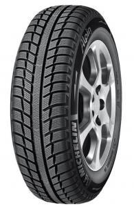 Anvelopa Iarna Michelin Alpin A3 165/65/R14
