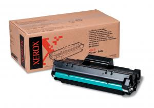 Toner negru xerox113r00495