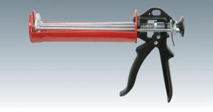 Pistol silicon 310 ml