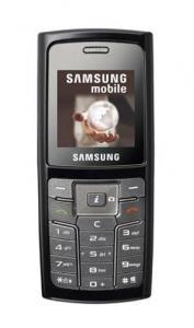 Telefon samsung c450