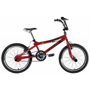 Cauciucuri biciclete