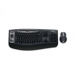 Kit microsoft desktop 5000