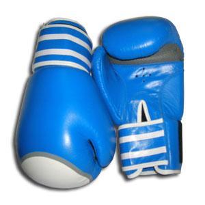 Manusi box lupta