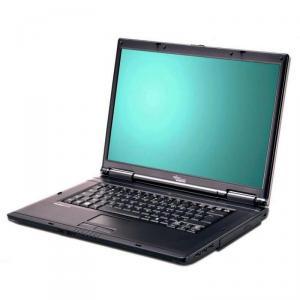 Notebook fujitsu siemens v5505mpal1ee