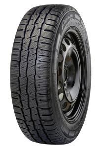 Anvelopa Iarna Michelin Agilis Alpin 215/75/R16C