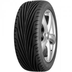 Anvelope goodyear eagle f1