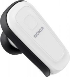 Casca Bluetooth Nokia BH-300 C