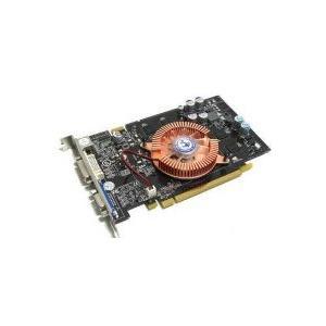 Nvidia 6600