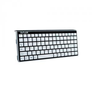Tastatura delux dlk k1100