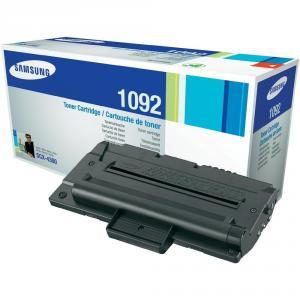 Toner negru Samsung MLT-D1092S