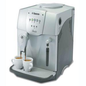 Automate de cafea saeco