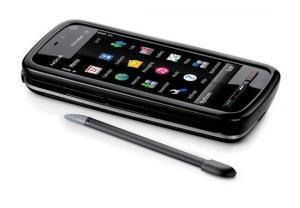 Telefon nokia 5800 xpressmusic