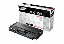 Samsung ml d1630a