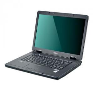 Notebook fujitsu siemens v5545mpap1ee