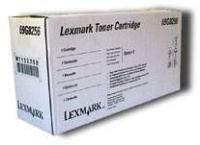 Toner lexmark 140298a 140298a