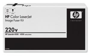 Fuser kit 220v hp c4198a