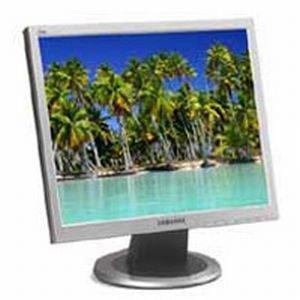 Monitor lcd samsung 740n